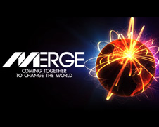 MERGE Launch Trailer