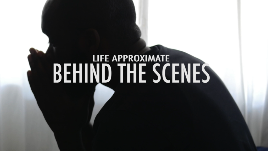 BTS Life Approximate